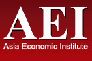 Asia Economic Institute offers daily International news, breaking news of the world particularly in Asia, Middle East, and Europe news through daily feature stories and exclusive special reports of its economy and politics, events and trends in business, science, technology, and environment throughout Asia.